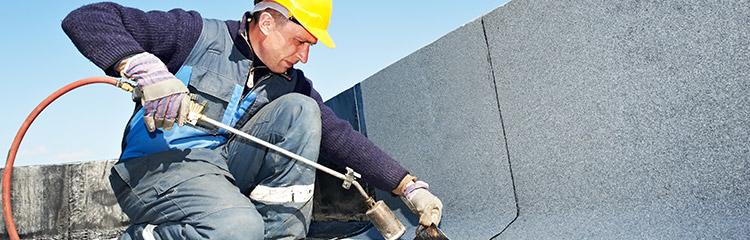 besparen op dakreparatie uitbesteden