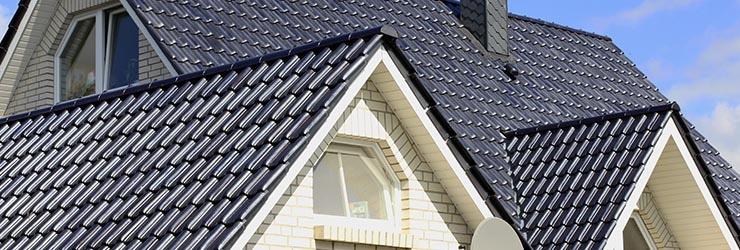 lekkage dak Alkmaar